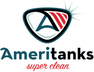 Ameritanks-Super-Clean-Logo-Full